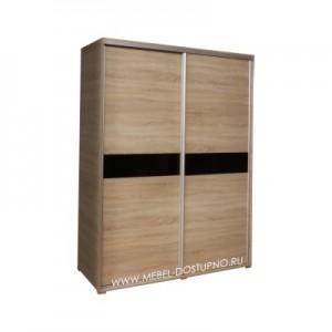 Амадеус 10 шкаф-купе