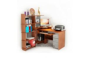 Компьютерный стол СР-100