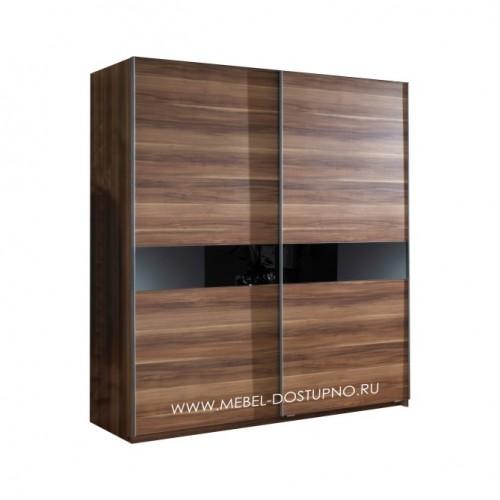 Hafele-20 шкаф-купе