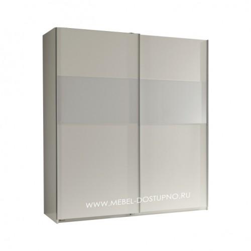 Hafele-26 шкаф-купе