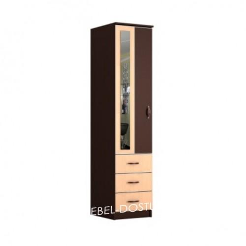 Глэдис ПК-4 распашной шкаф