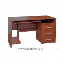 Компьютерный стол Азарт-3 (письменный)
