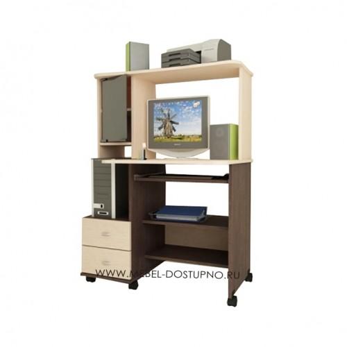 Компьютерный стол Мартин-7