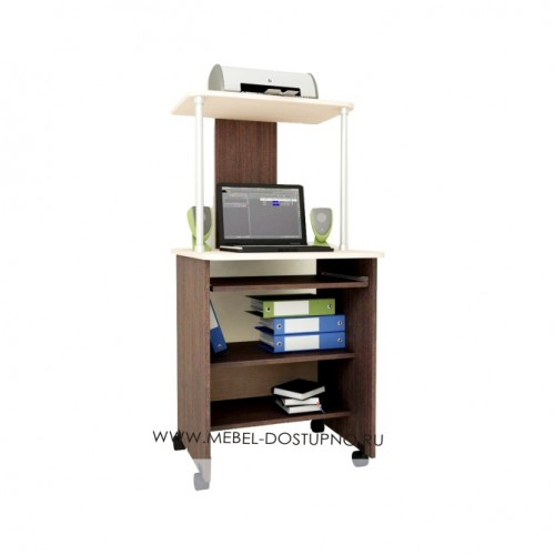 Компьютерный стол Мартин-1