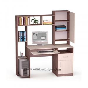 Компьютерный стол Полет-14