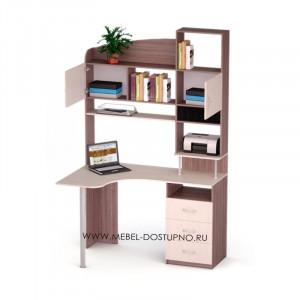Компьютерный стол Полет-16