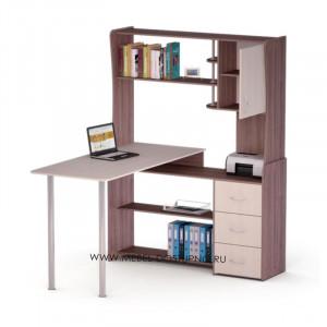 Компьютерный стол Полет-23