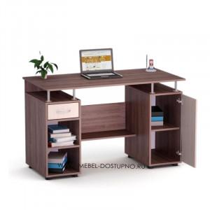 Компьютерный стол Полет-40