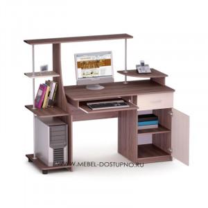Компьютерный стол Полет-42