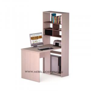 Компьютерный стол Полет-44