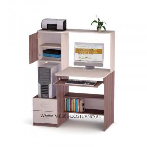 Компьютерный стол Полет-62