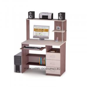 Компьютерный стол Полет-63