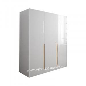 Дизайнерские шкафы недорого