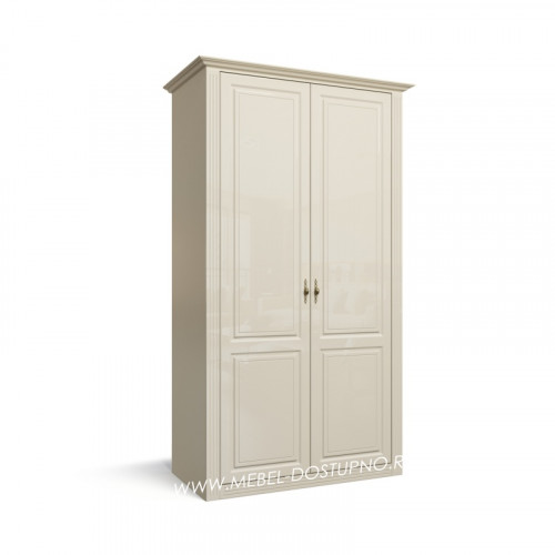 Классика-5 шкаф распашной
