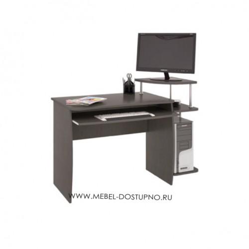 Компьютерный стол Школьник-Мини (недорогой)