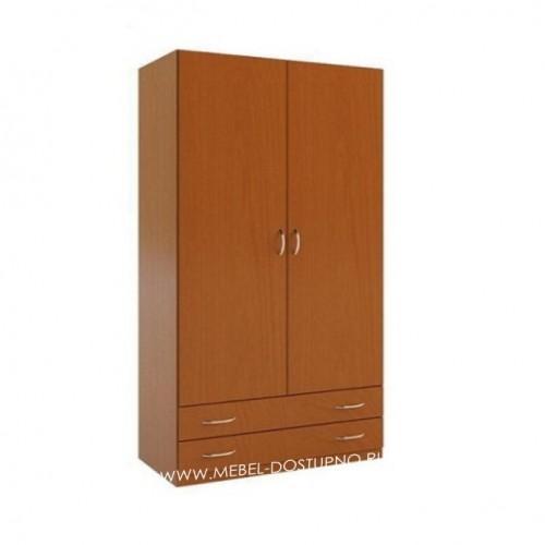 Зодиак 2.2 шкаф распашной