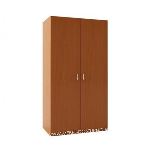 Зодиак 2 шкаф распашной