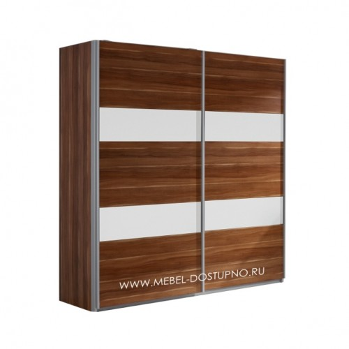 Hafele-4 шкаф-купе