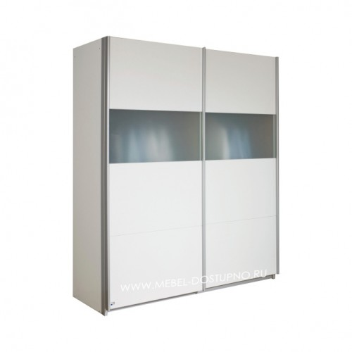 Hafele-9 шкаф-купе