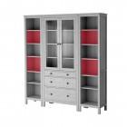 Шкафы для книг, колонки, стеллажи, пеналы