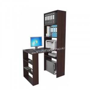 Стеллаж-стол Прима-4.5