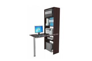 Стеллаж-стол Прима-4.6