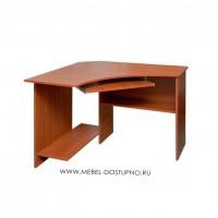 Компьютерный стол Азарт-4 (письменный)