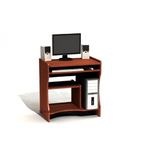 Компьютерный стол Компас-С-201 (письменный)