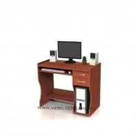 Компьютерный стол Компас-С-203 (письменный)