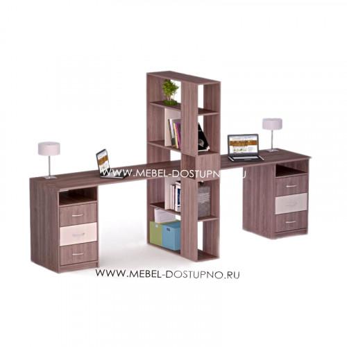 Компьютерный стол Полет-49