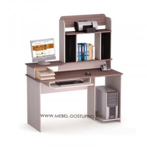 Компьютерный стол Полет-1