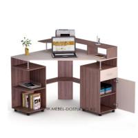 Компьютерный стол Полет-10