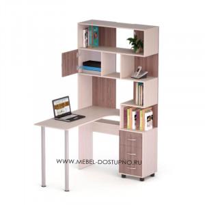 Компьютерный стол Полет-12