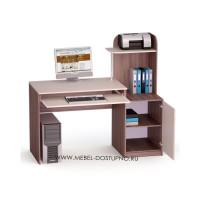 Компьютерный стол Полет-17