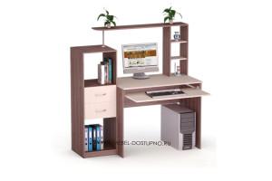 Компьютерный стол Полет-18