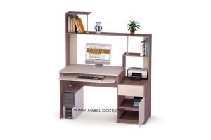 Компьютерный стол Полет-2
