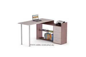 Компьютерный стол Полет-21