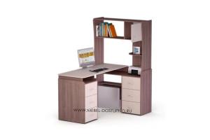 Компьютерный стол Полет-24