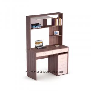 Компьютерный стол Полет-26