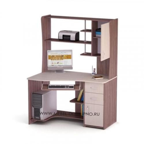 Компьютерный стол Полет-31