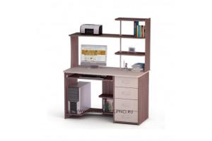 Компьютерный стол Полет-33