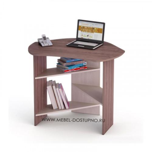 Компьютерный стол Полет-34