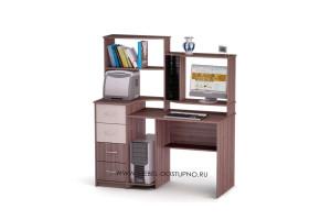 Компьютерный стол Полет-35