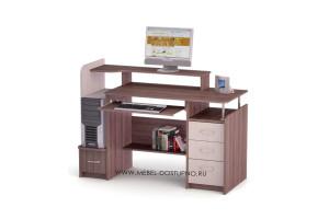 Компьютерный стол Полет-39