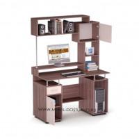 Компьютерный стол Полет-41