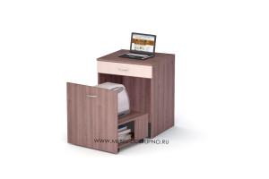 Компьютерный стол Полет-45