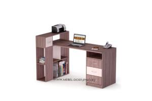 Компьютерный стол Полет-46