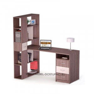 Компьютерный стол Полет-48