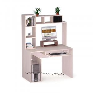 Компьютерный стол Полет-51