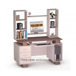 Компьютерный стол Полет-55